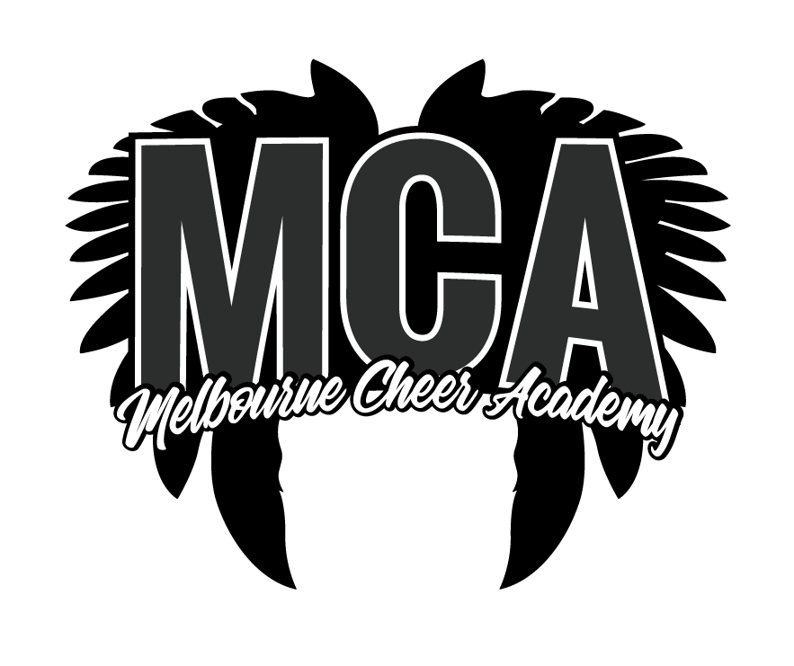 Melbourne Cheerleading